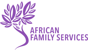 African Family Services